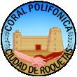 Coral Ciudad de Roquetas