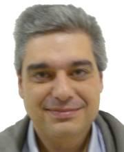 Adolfo Pérez