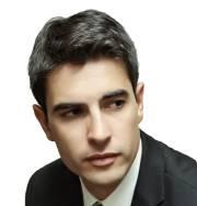 Alejandro Torrente