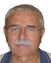 Manuel Márquez