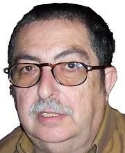 José Vicente Andreu