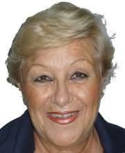 María Carmen Pérez